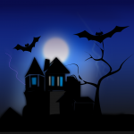 Faz sentido celebrar o Halloween? – Doces ou Travessuras? Travessuras claro!
