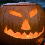 Faz sentido celebrar o Halloween?