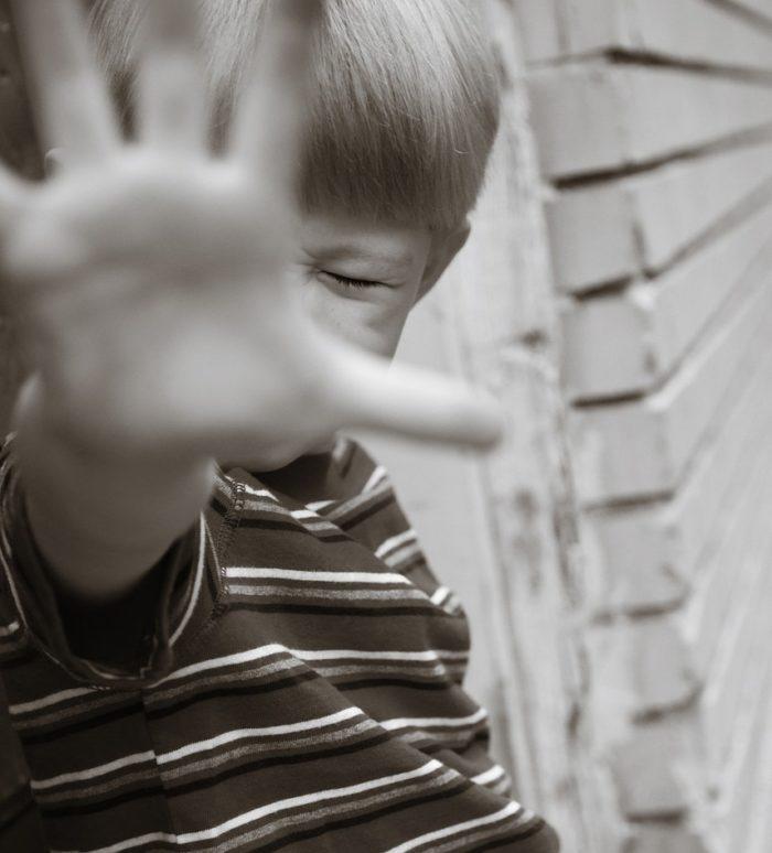 O que leva as crianças a praticar bullying