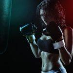 Alta Performance – O que é e como atingi-la?