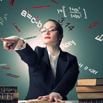 Deixas clara a tua autoridade desde o primeiro dia de aulas?