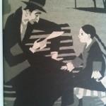 Sugestão de Leitura para Pais: «Kafka e a boneca viajante» de Jordi Sierra